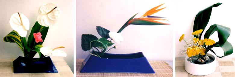 corso-di-ikebana