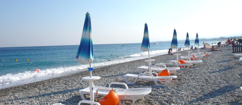 spiaggia-marina