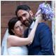 sposa_testimonial