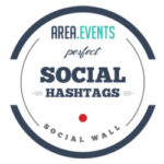 area-events