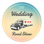 italy-wedding-road-show