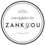 zankyou_logo