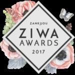 ziwa2017-zankyou