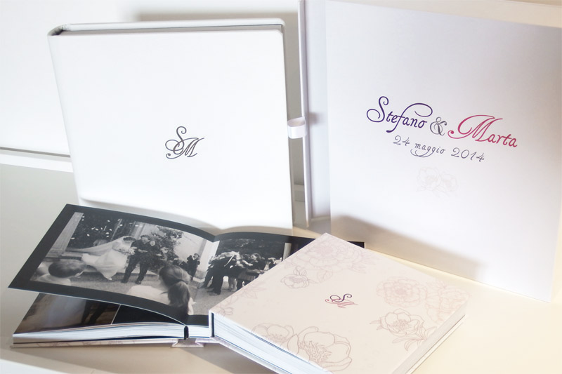 album_weddingdesign_graffite