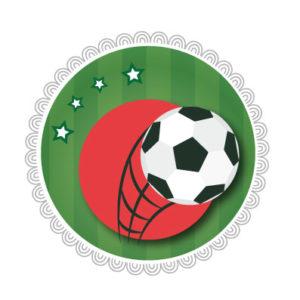 my-own-party_calcio