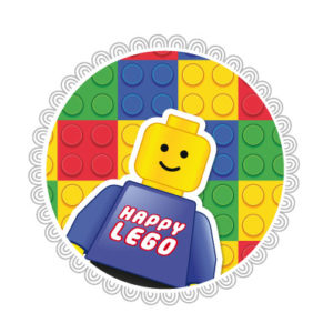 my-own-party_lego