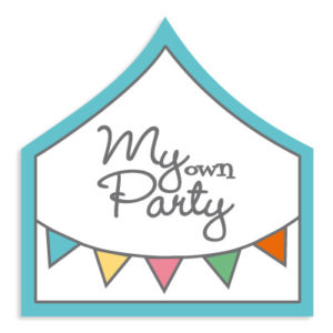 my-own-party_logo