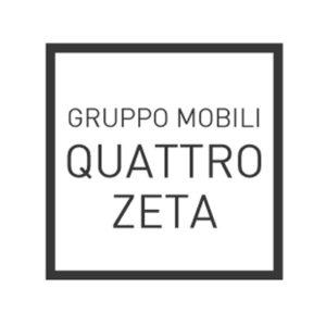 Quatro-zeta-arredamenti_Logo