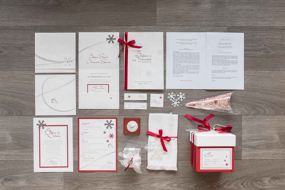 winter-wedding-suite