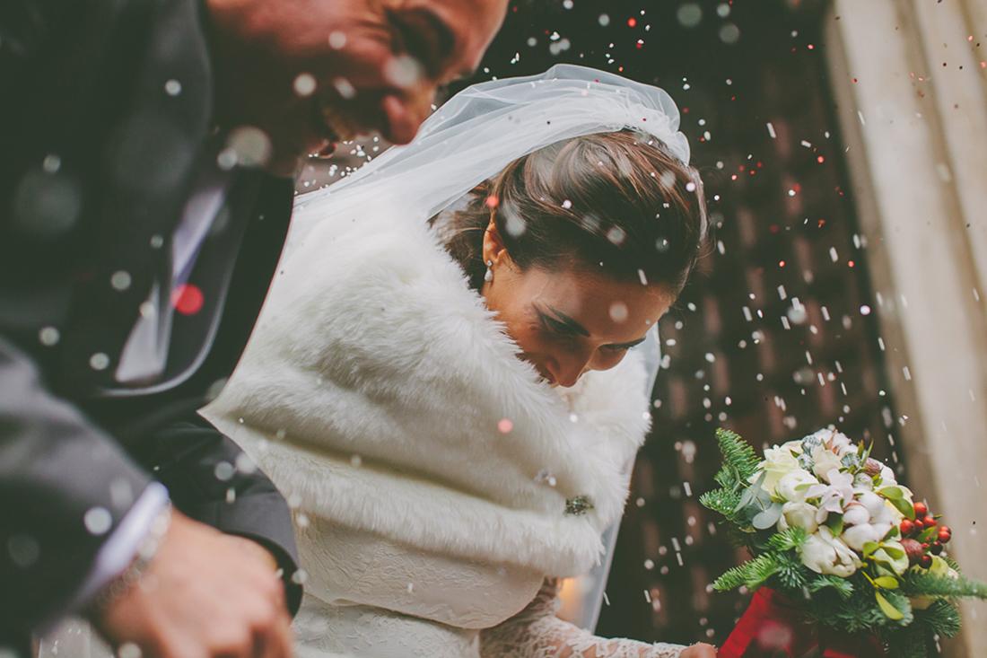 winter-wedding-graffite