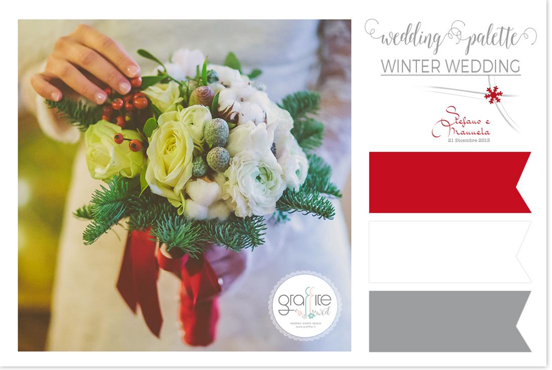 real-wedding_palette