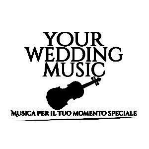 Musica da cerimonia