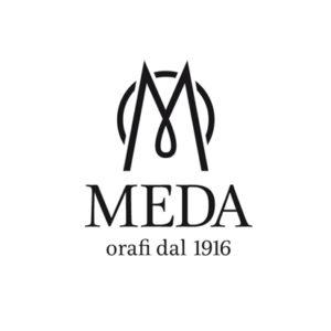 MedaOrafi_milano
