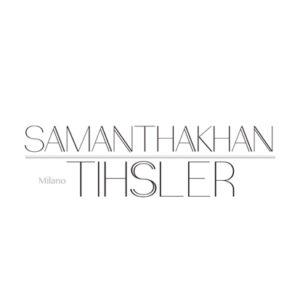 Samantha_Tihsler_Spose