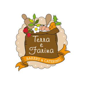 Terra&Farina_catering
