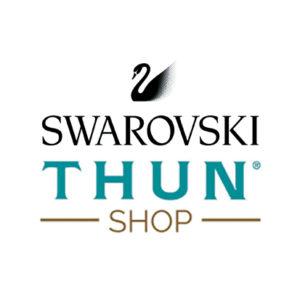 Bomboniere-Thun+Swarovski