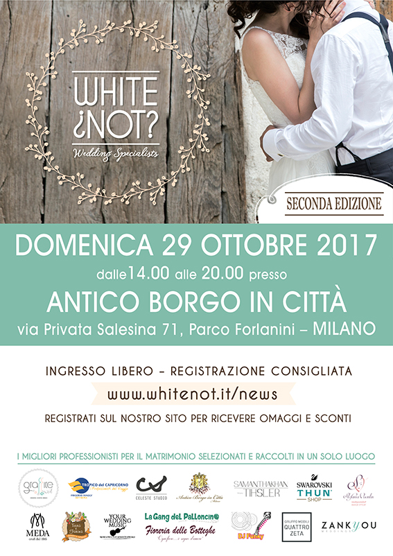 White-Not_Locandina-2017