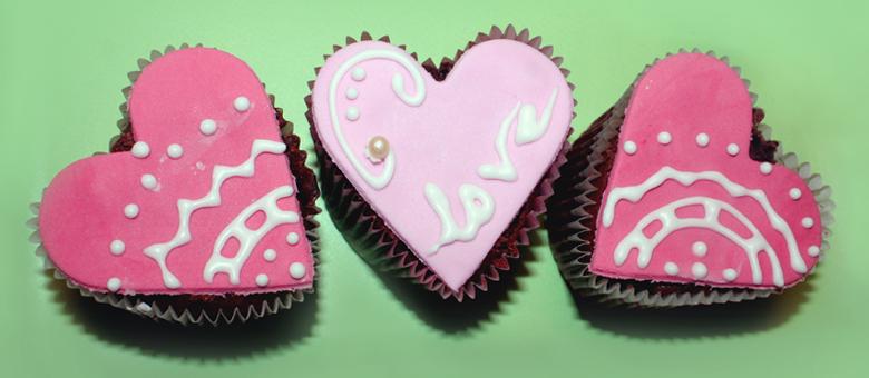 san-valentino-cupcakes