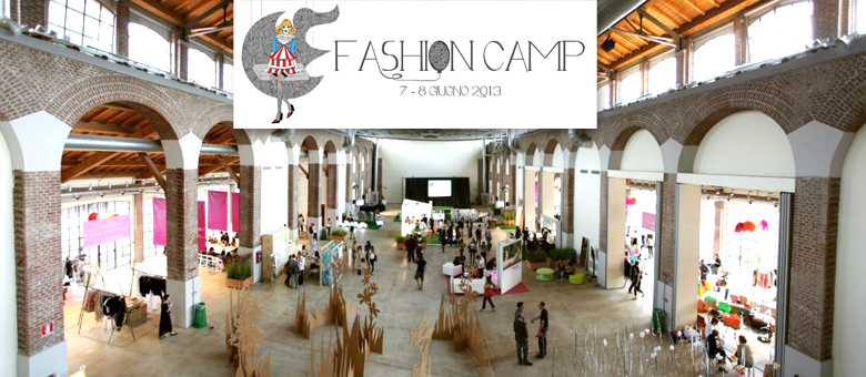 fashion-camp