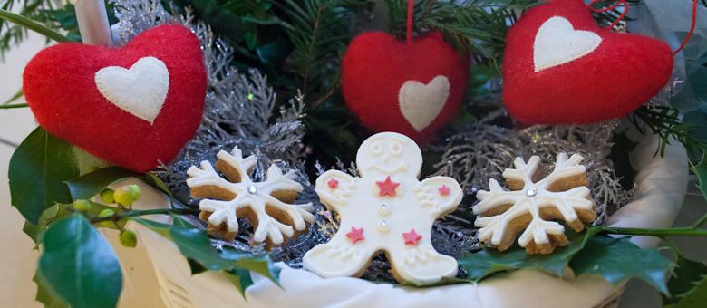 corso-christmas-cookies