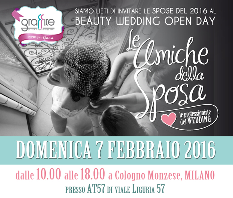 wedding open day_le amiche della sposa