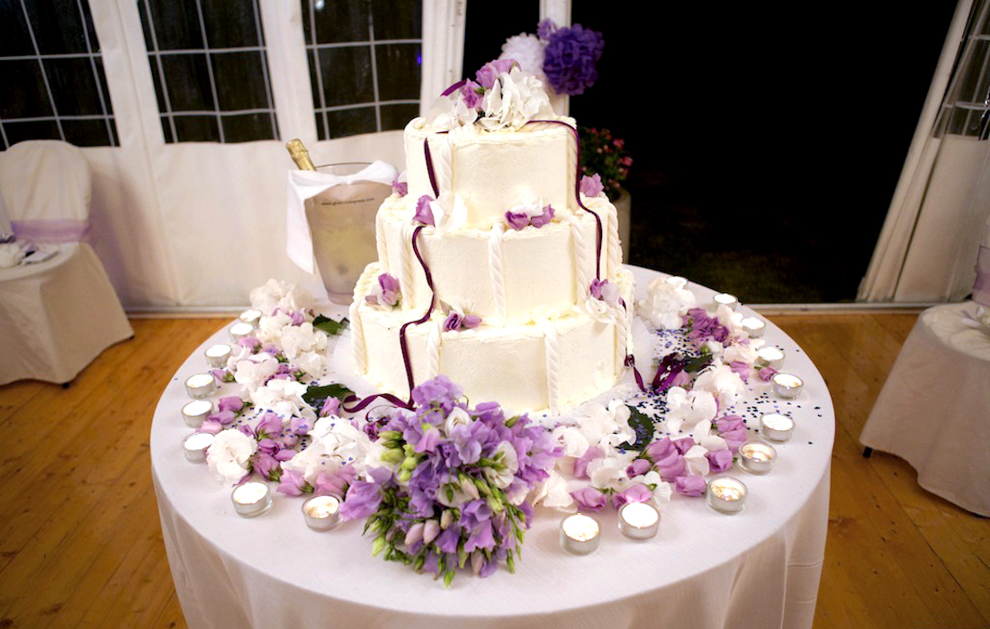 wedding-cake-graffite