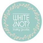 white-not