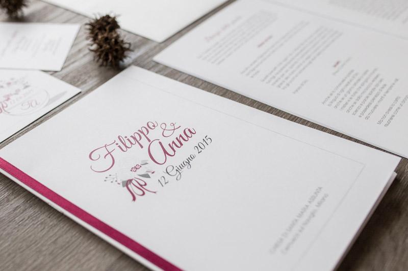 libretto-messa_weddingdesign_graffite