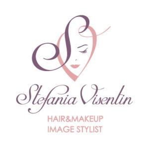Stefania-Visentin-Trucco_Logo