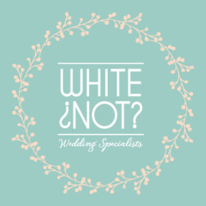 white-not_logo