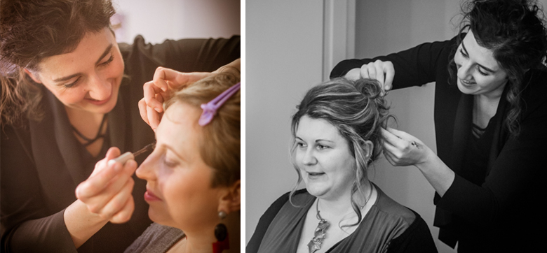 wedding-open-day-backstage_04