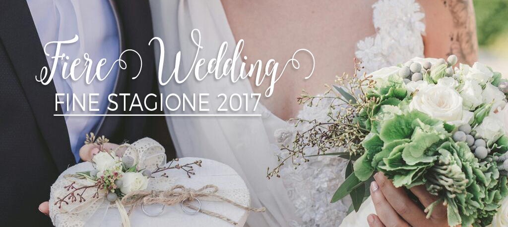 Fiere-wedding-2017