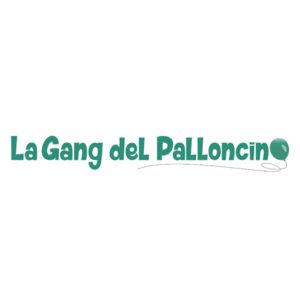 La Gang del Palloncino